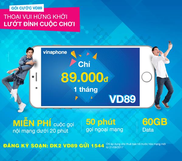dang-ky-goi-cuoc-4G-VD89-Vinaphone