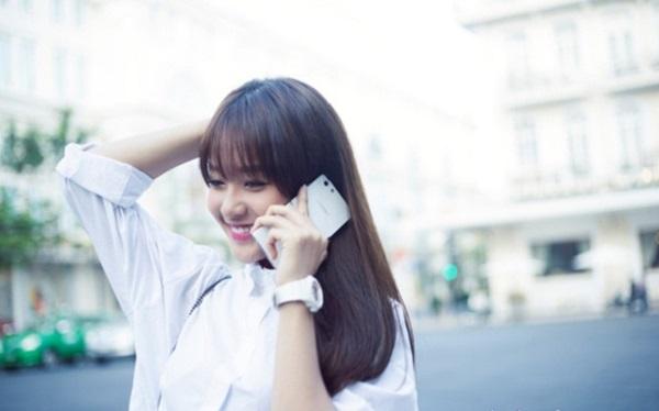 dang-ky-goi-cuoc-6TBIG70-Vinaphone