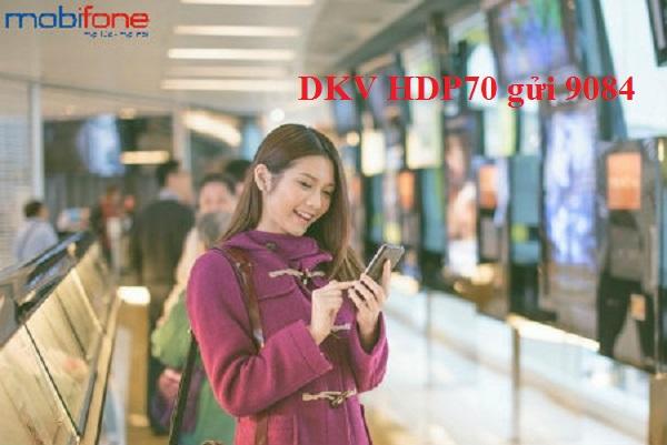 dang-ky-goi-cuoc-HDP70-Mobifone