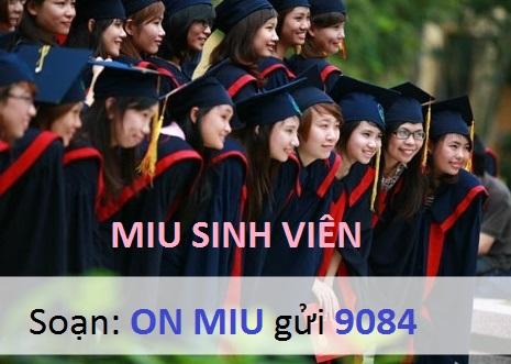 dang-ky-goi-cuoc-MIU-mobifone