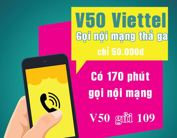 dang-ky-goi-cuoc-V50-Viettel