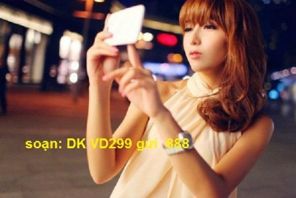 dang-ky-goi-cuoc-VD299-Vinaphone