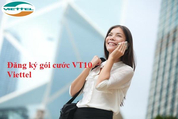 dang-ky-goi-cuoc-VT10-Viettel