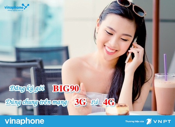 dang-ky-goi-cuoc-big90-vinaphone