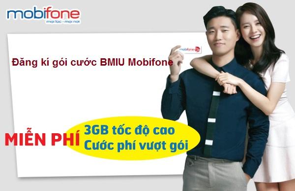 dang-ky-goi-cuoc-bmiu-mobifone