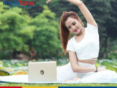 dang-ky-goi-cuoc-f150-mobifone