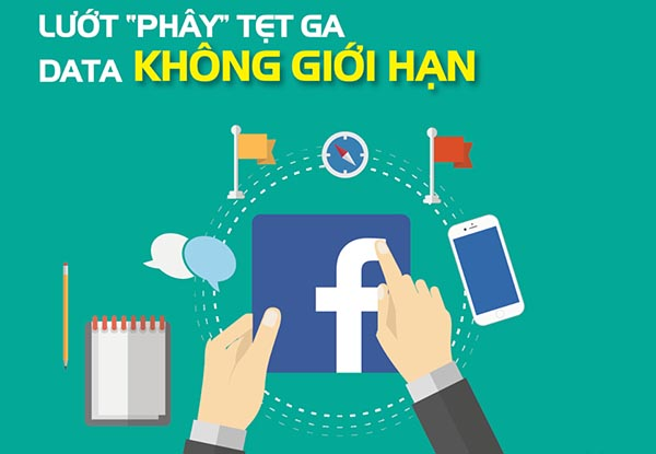 dang-ky-goi-cuoc-facebook-viettel