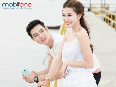 dang-ky-goi-cuoc-t30-mobifone