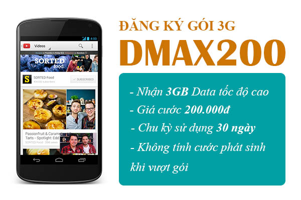 dang-ky-goi-dmax200-viettel