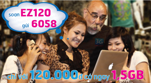 dang-ky-goi-ez120-vinaphone