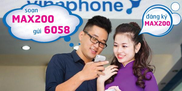 dang-ky-goi-max200-vinaphone-3g