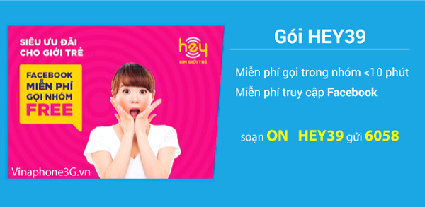 dang-ky-hey39-vinaphone
