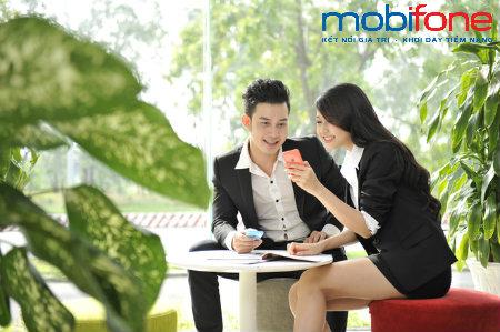 dang-ky-miu3-mobifone