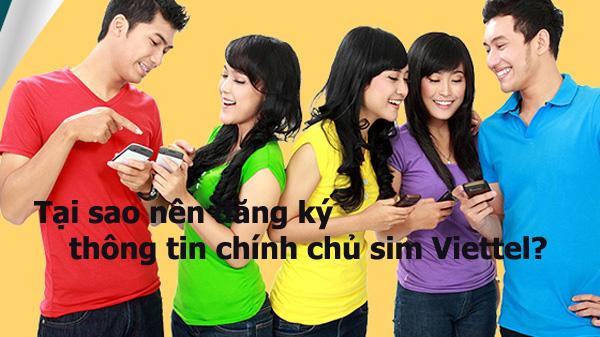 dang-ky-thong-tin-chinh-chu-cho-sim-viettel