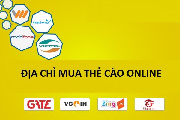 dia-chi-mua-the-cao-online-1