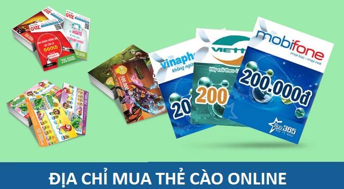 dia-chi-mua-the-cao-online