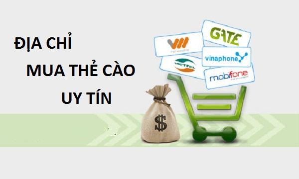 dia-chi-mua-the-cao-uy-tin-1