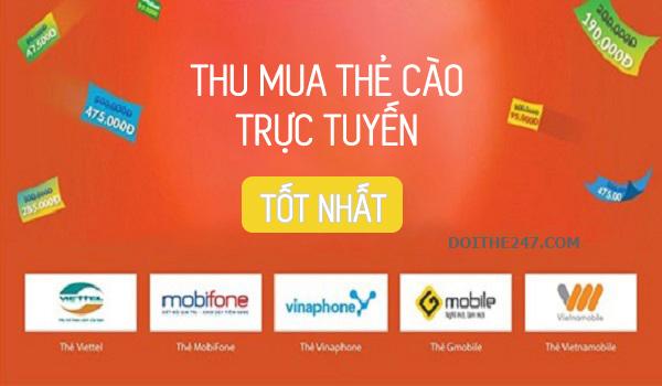 dia-chi-thu-mua-the-cao-dien-thoai-phi-thap-doithe247