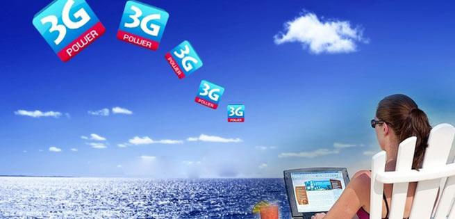 dich-vu-3G-Vinaphone
