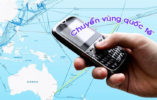 dich-vu-CVQT-Vinaphone