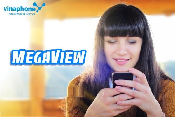 dich-vu-E-News-Vinaphone
