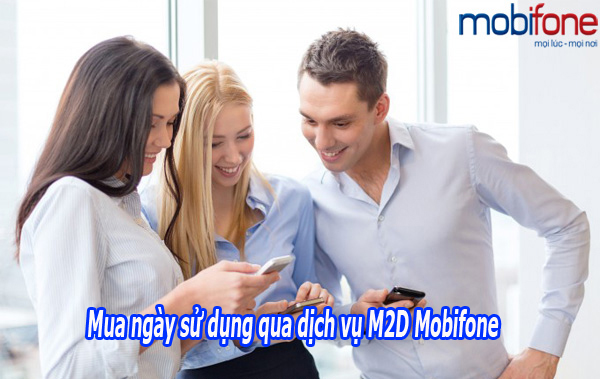 dich-vu-M2D-Mobifone