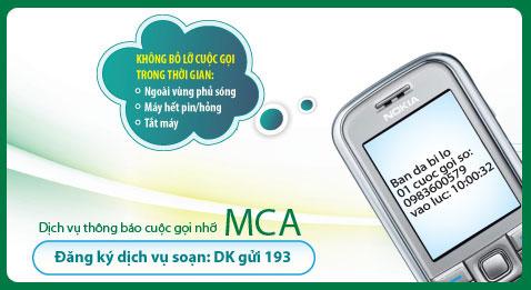 dich-vu-MCA-cua-viettel1