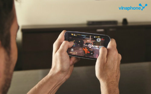dich-vu-Mobile-TV-Vinaphone