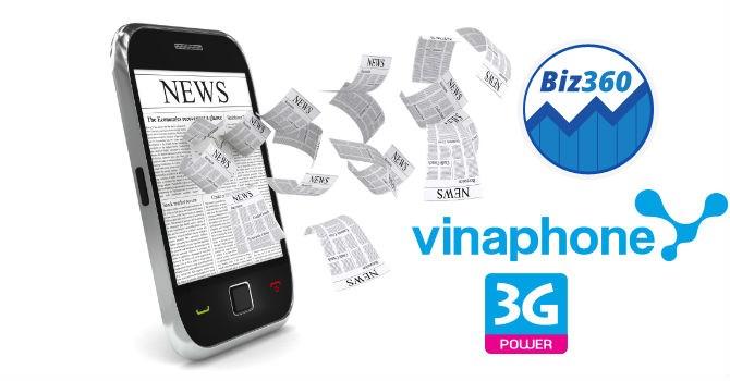 dich-vu-biz360-cua-vinaphone-1