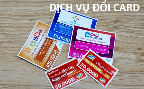 dich-vu-doi-card-1