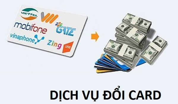 dich-vu-doi-card