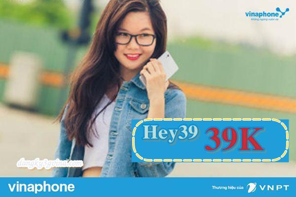 dich-vu-hey-39-vinaphone1