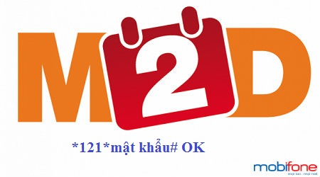 dich-vu-m2d-mobifone1