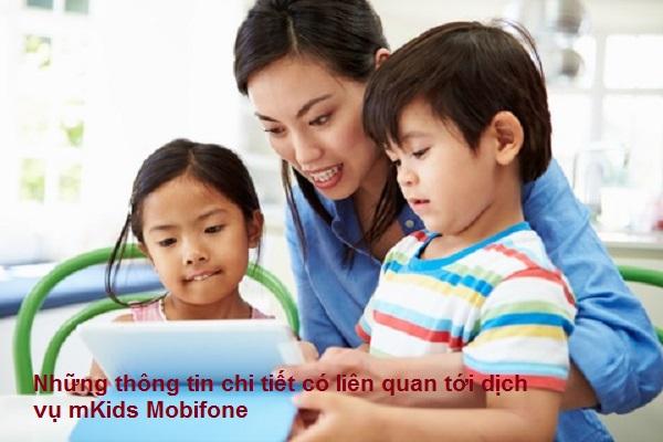 dich-vu-mKids-Mobifone