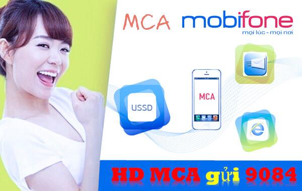 dich-vu-mca-Mobifone1
