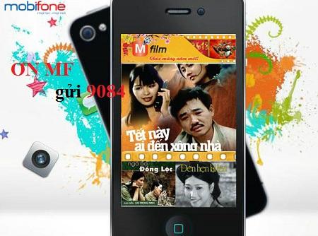 dich-vu-mfilm-mien-phi-3G-mobifone