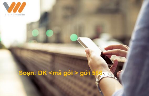 dich-vu-mobile-Vietnamobile