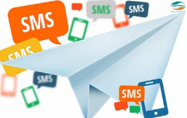 dich-vu-quang-cao-SMS-marketing