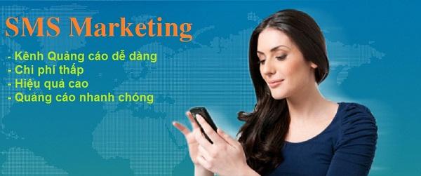 dich-vu-quang-cao-sms-marketing-vina
