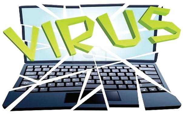 tải phần mềm diệt virus