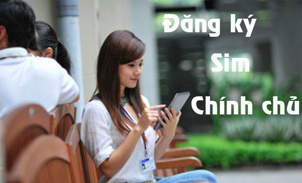 dk-sim-chinh-chu-vinaphone