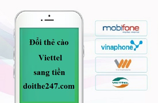 doi-card-Viettel-sang-tien