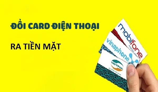 doi-card-dien-thoai
