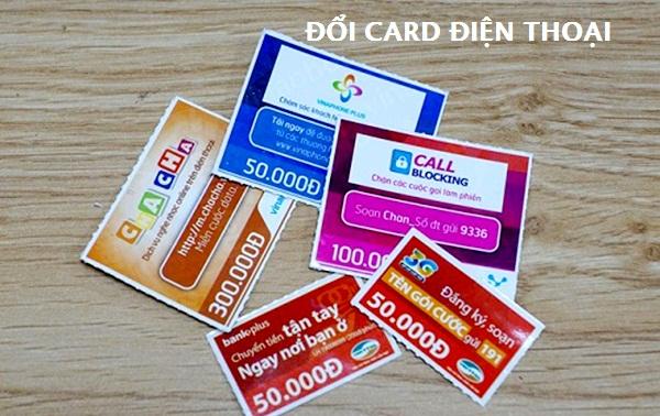 doi-card-dien-thoai-1