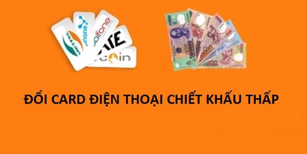 doi-card-dien-thoai-chiet-khau-thap