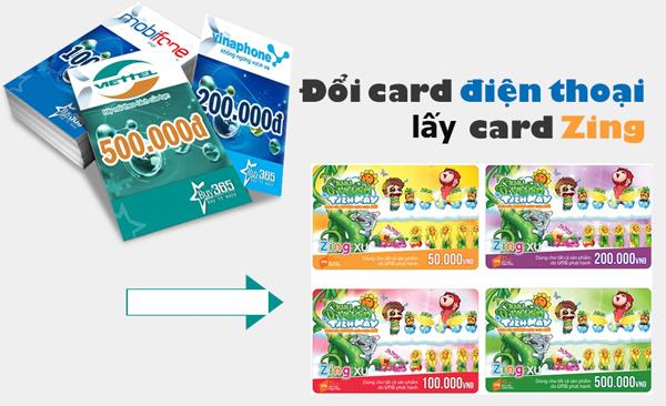 doi-card-dien-thoai-lay-card-zing-doithe247
