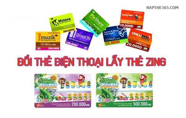 doi-card-dien-thoai-lay-the-zing-napthe365