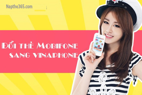 doi-card-dien-thoai-mobifone-sang-vinaphone-doithe3s