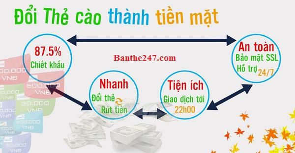 doi-card-dien-thoai-sang-tien-mat