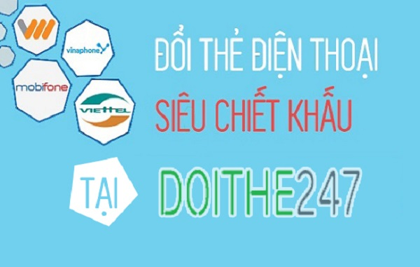 doi-card-dien-thoai-thanh-tien